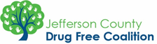 Jefferson county - Drug free coalition